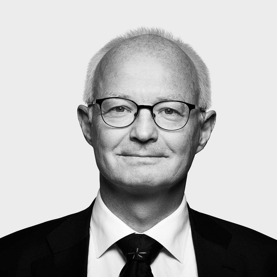 Our Experts Claus Kastberg Nielsen
